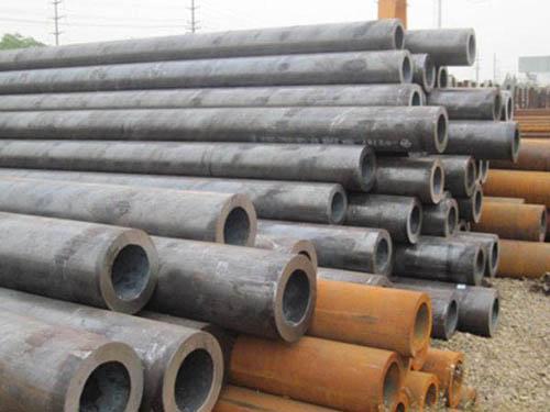 Q355B钢管规格